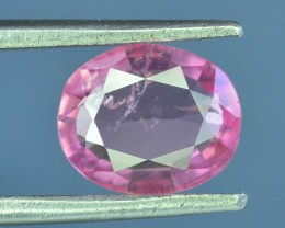 1.10 CT Untreated Sparkling Spinel
