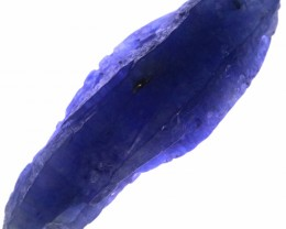 14.60 CTS SAPPHIRE ROUGH SPECIMEN FROM SRI LANKA [STS1429]