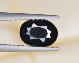 Natural Sapphire 1.03 Cts