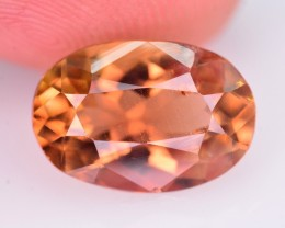 5 Ct Amazing Color Natural Himalayan Topaz ~ RA