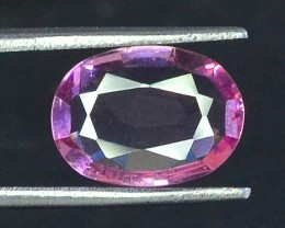 1.90 CT Untreated Sparkling Spinel