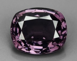 3.24 Cts Untreated Awesome Spinel Excellent Color ~ Burma SP11