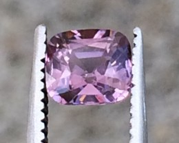0.62cts Very beautiful Spinel Gemstones  Piece 3d