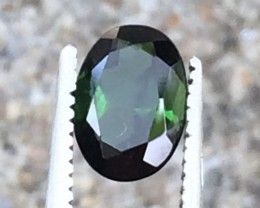 0.84cts Very beautiful TOurmaline Gemstones Piece