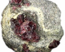 2092.40 CTS RUBY SPECIMENS FROM SRI LANKA  [MGW5348]
