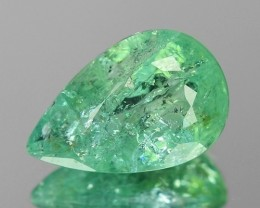 2.55 CT PARAIBA TOURMALINE 1000$ QUALITY GEMSTONE CERTIFIED