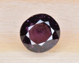 Natural Spinel 2.28 Cts from Burma