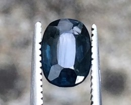 0.95cts Very beautiful Spinel Gemstones  Piece 3d