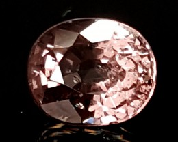 1CT COLOR CHANGE GARNET  BEST QUALITY GEMSTONE IGC514
