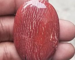BIG JASPER NATURAL Natural Untreated Gemstone VA300