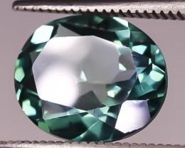 4.80 Crt Topaz Faceted Gemstone (R 26)
