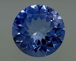10.55 Cts STUNING TOPAZ Best Grade Gemstones JI34