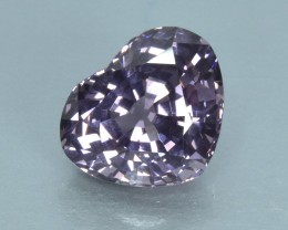 3.08 Cts Dazzling Wonderful Natural Burmese Spinel
