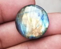 LABRADORITE Natural+Untreated VA322