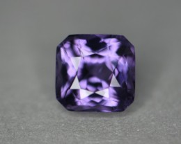 2.92 cts certified Sri Lankan spinel.