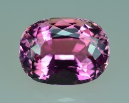 13.55 Cts Excellent Natural Pink Tourmaline