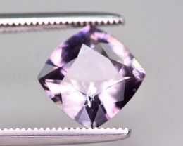 2.35 Ct Gorgeous Quality and Color Natural Burmese Spinel