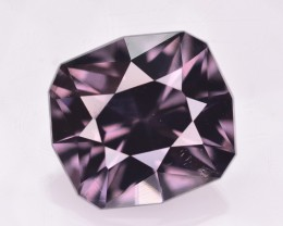 BLACK FRIDAY SALE~2.15 Ct Gorgeous Quality and Color Natural Burmese Spinel