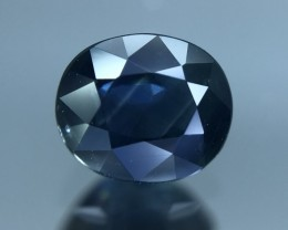 0.61 CT NATURAL SAPPHIRE HIGH QUALITY GEMSTONE S32