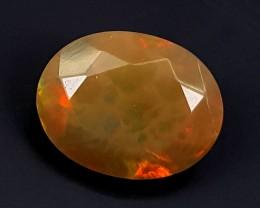 1.25Crt Opal  Best Grade Gemstones JI39