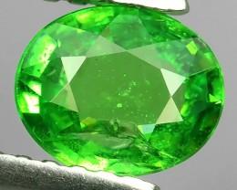 WONDERFUL~Natural Shocking Green Tsavorite Garnet Kenya, Amazing