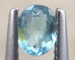 0.39cts Very beautiful Paraiba Tourmaline Gemstones  Piece  3d