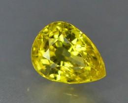 1.05 ct Natural Mali Garnet