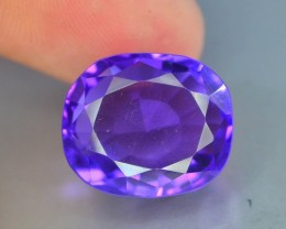 15.020 CT Natural Gorgeous Amethyst