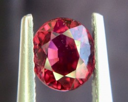 1.4cts Very beautiful Rhodohrosite Gemstones Piece  ad
