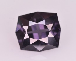 2.50 Ct Amazing Cut Natural Spinel. Burma