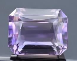 16.65 Crt Ametrine Top Quality Faceted Gemstone (R33)