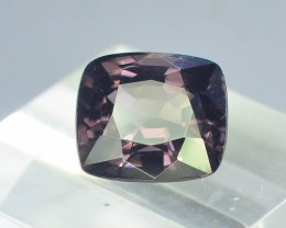 2.85 ct Mogok Spinel Untreated~$2000.00