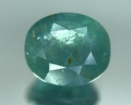 1.18 CT RARE GRANDIDIERITE HIGH QUALITY GEMSTONE S34
