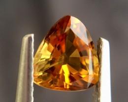 1.cts Very beautiful Tourmaline Gemstones  Piece   3d
