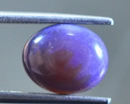 1.45 ct Natural Ethiopian opal