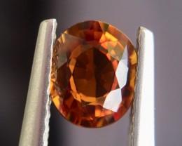 0.84cts Very beautiful Tourmaline Gemstones Piece   3d