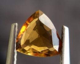 1cts Very beautiful Tourmaline Gemstones  Piece  3d
