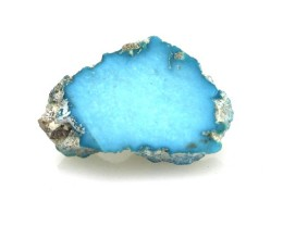 23.39cts Natural Rough Turquoise