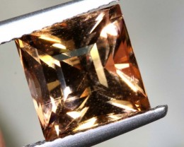 3.79- CTS CERTIFIED OREGON SUNSTONE TBM-1505