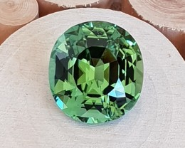 7.62cts Tourmaline - Stunning and Huge (CM21)