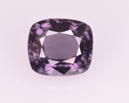 2.65 Ct Gorgeous Color Natural Burma Spinel
