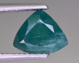 1.85 Carat Rare Grandidrite Gemstone☆Madagascar