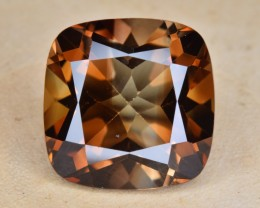 Natural Topaz 14.90 Cts Faceted Gemstone
