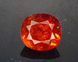 2.75 ct Natural Kashmir Garnet