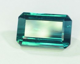 10.0 carats Natural Tourmaline Gemstone