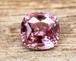 1.82cts Pink Spinel (CM29)