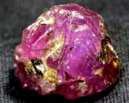 7.8CTS -SPINEL ROUGH SPECIMEN   RG-3104