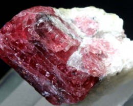 42.55CTS -SPINEL ROUGH SPECIMEN   RG-3111