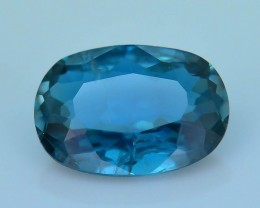 Gil Certified Sapphirine Supreme Rare Collector`s Gem SKU-1