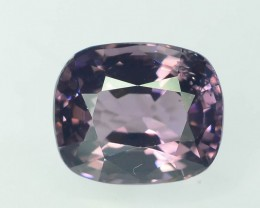 2.10 ct Pink Spinel Untreated/Unheated~Burma~$1800.00